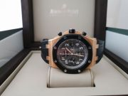 Audemars Piguet Royal Oak Offshore 25940OK.OO.D002CA.02