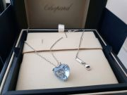 Chopard So Happy 796234-1018 подвес