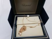 Chopard Pendant Tiger Animal World - 797742-5001