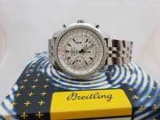 Breitling Bentley Motors Special Edition 48 mm  A25362